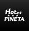 Hotel Pineta - Albergo Ponte di Legno